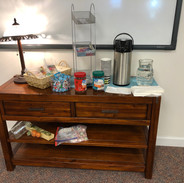 Refreshment table.JPG