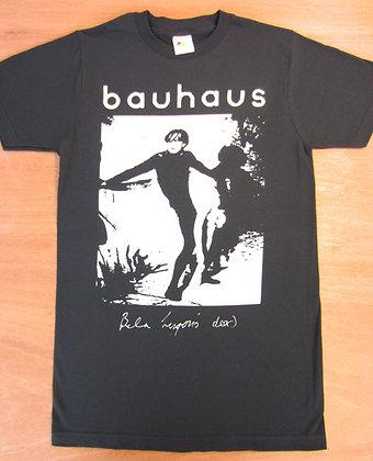 Bauhaus- Bela Lugosi T-Shirt