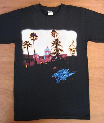 "Eagles"" Hotel California T-Shirt"
