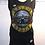 Thumbnail: Guns N Roses -Muscle Style Tee