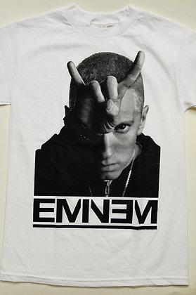 Eminem - Finger Horns
