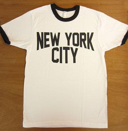 John Lennon - NYC