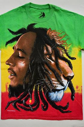 Bob Marley - Profiles