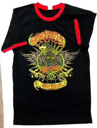 Aerosmith - 1993 Tour