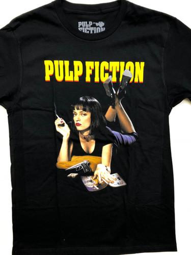 74fa74f81 Shop Men's T-Shirts