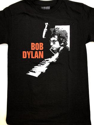 Bon Dylan