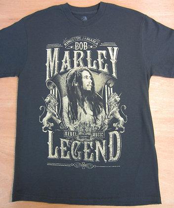 Bob Marley - Legend T-Shirt