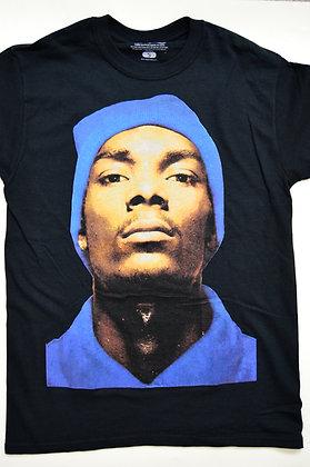 Snoop Dog - Beanie Profile