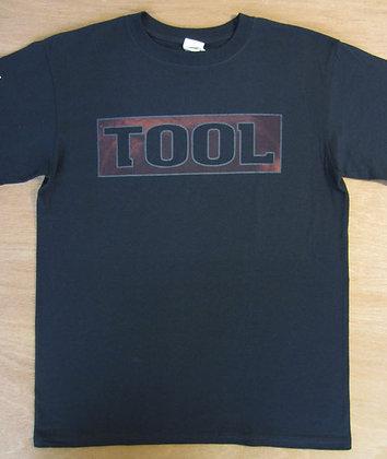 "Tool"" Ancient Figures T-Shirt"