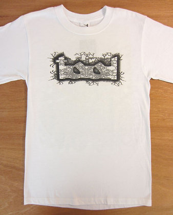 """Tool"""" Anatomy Art T-Shirt"""