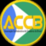 accb redonda.png