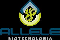 Logo Allele.png