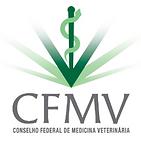 Conselho-Federal-de-Medicina-Veterinária