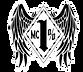 Projeto_1porCento_PNG.png
