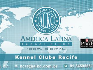 Kennel Clube Recife