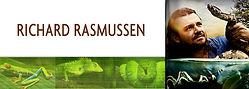 Slider-Richard-Rasmussen-02.jpg
