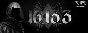 capa mundial16.png