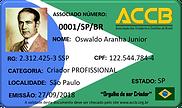 ACARTEIRA.png