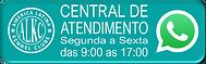 centralotima.png
