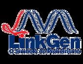 logo linkgen.png