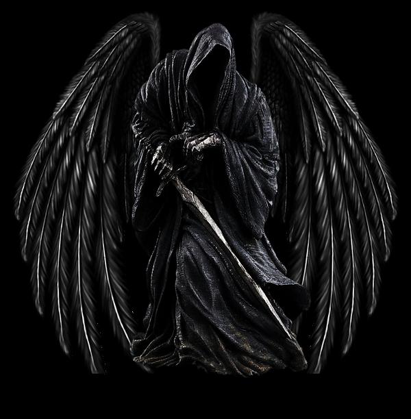 anjo negro 3.png