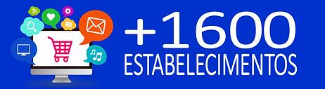afaixa4.png