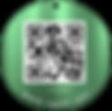 medalha nova1.png