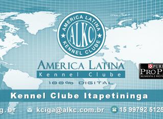Kennel Clube Itapetininga