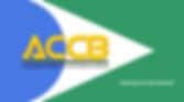 cofederativa accb.png