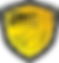 logo_petprotect_escudo.png