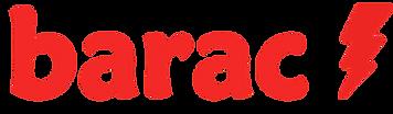Barac logo.png