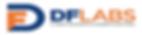 DFLABS logo.png