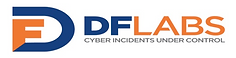 DFLABS logo.png