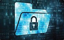managed-security-1.jpg