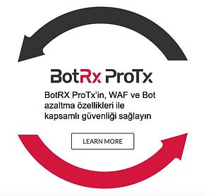 BotRxProTx.png