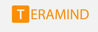 Teramind Logo.png