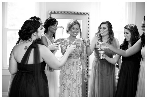 columbus-best-wedding-photographers_1506-1.jpg