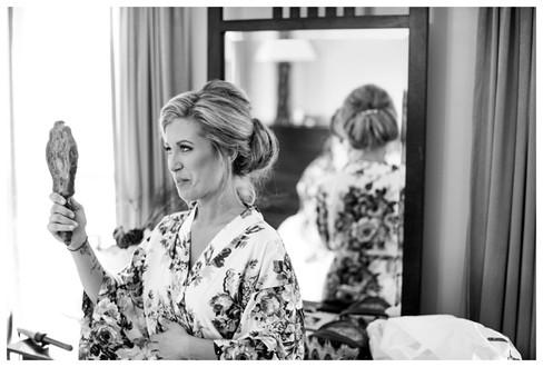 columbus-best-wedding-photographers_1473-1.jpg