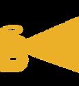 logo_vetor-5_cópia.png