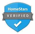 Homestars2_edited.jpg