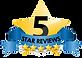 star-reviews-clip-art-png-clip-art_edite