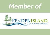 pender_member.jpg