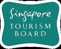 Singapore_Tourism_Board_text_logo.svg.png