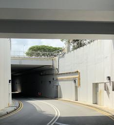 Changi 6