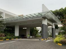 Changi 5