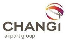 Changi Airport Logo.jpg