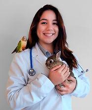 Dr Santiago profile Pic 2019.jpg