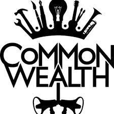 Common Wealth Theatre Company