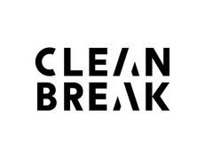 Clean Break Theatre Company