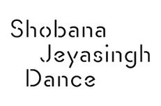 Shobana Jeyasingh Dance